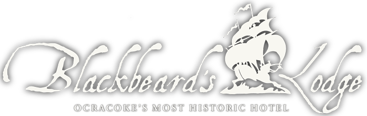 ocracoke_historic_hotel_blackbeards