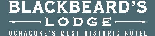 blackbeard_footer_logo